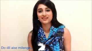 Aaoge Jab Tum Saajna Angna Phool Khilenge | Jab We Met
