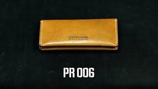 Facture. Портмоне PR 006. Кожаный кошелёк под заказ(, 2017-06-15T17:59:53.000Z)