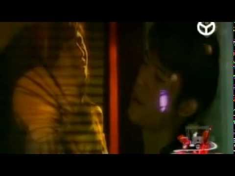 Mikha Tambayong - Cinta Pertama (Official Video)