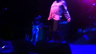Guided By Voices - The Wiltern 2010 - Unleashed! The Large-Hearted Boy