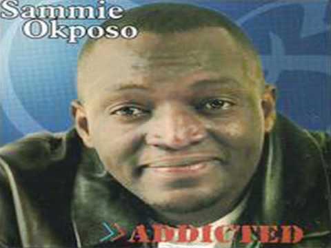 Sammie Okposo - Naija Praise