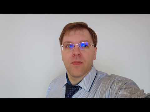 """Комментарий к статье 2 ГК РФ """"Отношения, регулируемые гражданским законодательством"""""""