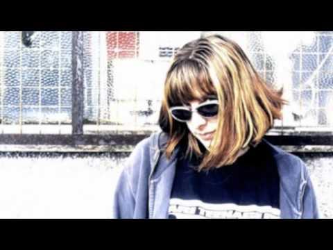 Helen Love - I Love Indiepop