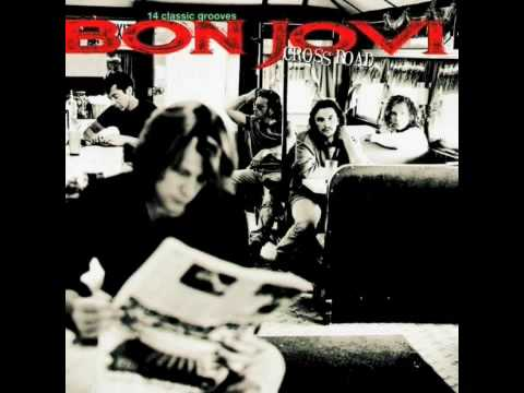 Bon Jovi  Always