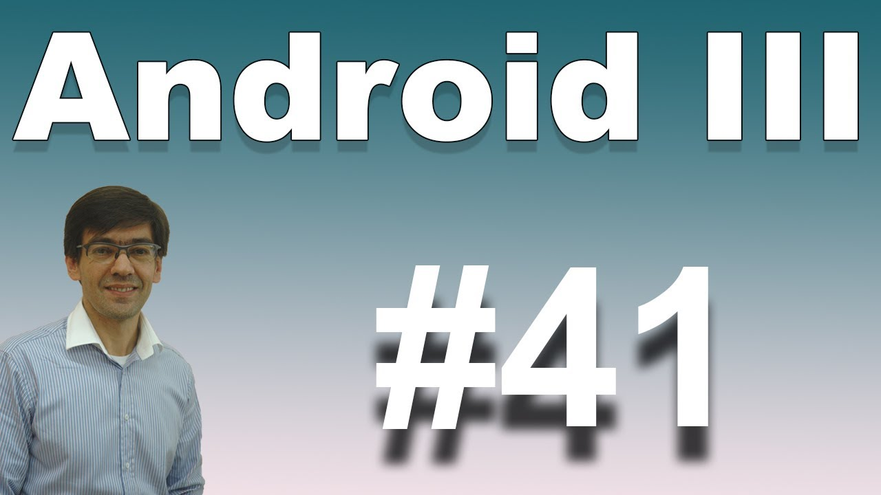 aula 4134 android KEYTOOL obtendo certificado digital para assinar aplicacao