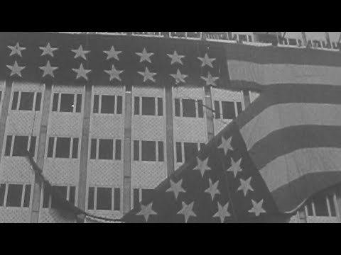 british-pathé's-archive-on-the-united-states-of-america---an-introduction