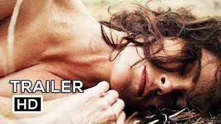 DEVIL'S GATE Official Trailer (2018) Milo Ventimiglia Sci-Fi, Horror Movie HD