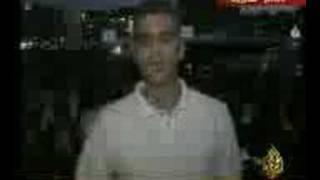 a5bar  eljazeera  min al 7afsia