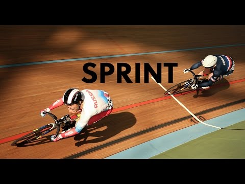 About Track Cycling - Union Cycliste Internationale (UCI)