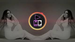 Nur Ceferli - Neyime gerek / super mahnilar / hezn lirik musiqiler 2018