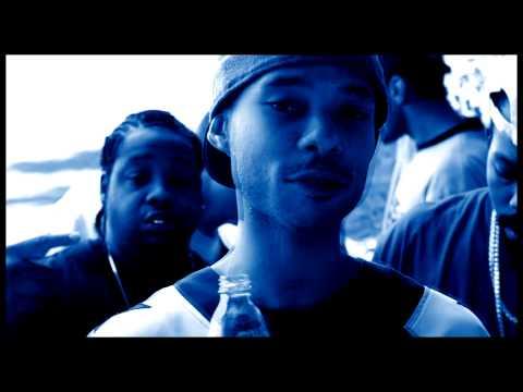 D7CE Due Dirt & Yung Thug |