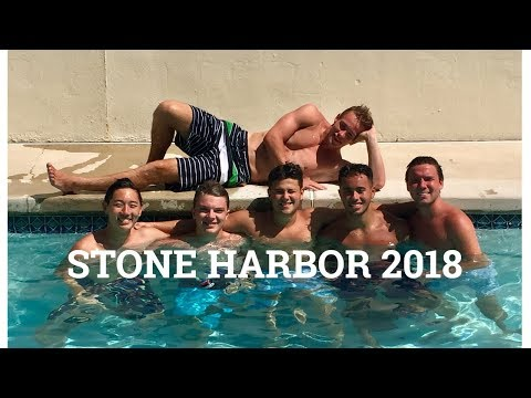 Stone Harbor 2018