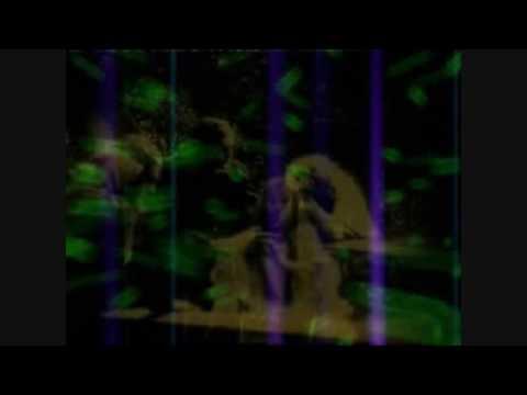 DJ 303 - Phat Bass (Tampa Breaks Mix)