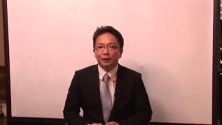 -みらせん 第47回衆議院議員総選挙 大野敬太郎候補 設問② thumbnail