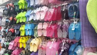 Корейские магазины. Сеть Даисо(Сеть корейских магазинов Даисо 다이소 это очень крупная сеть, у меня всегда болят глаза в этих магазинах,..., 2016-03-06T06:08:32.000Z)