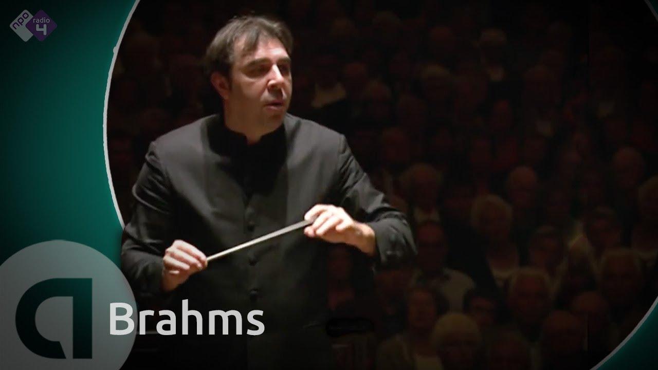 Royal Concertgebouw Orchestra httpsiytimgcomviTQ5NEdUiIecmaxresdefaultjpg