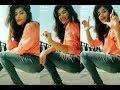 Ekk passe tu Babbu sakhiyaan Song Musically Compilation | TikTok