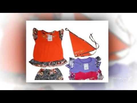 Комплект: футболка-поло и бриджи для мальчика Mayoral - YouTube
