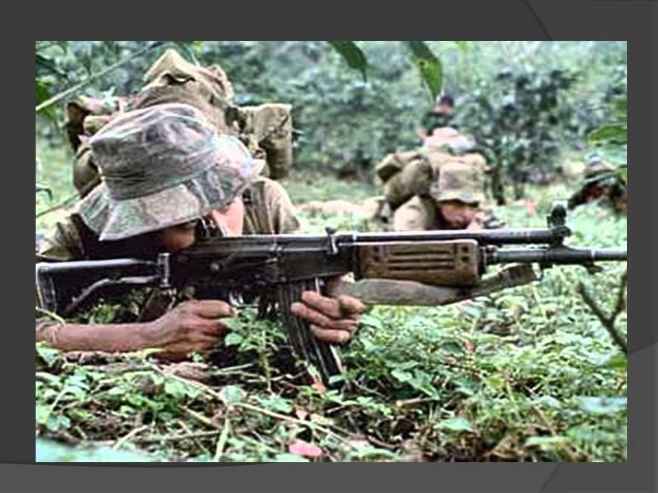 Conflicto armado interno youtube - Armadio interno ...