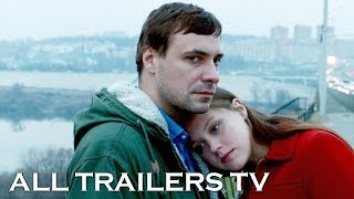 Райские кущи (2015)   Трейлер