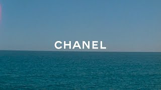 Ultra: A Story of Contrasts - CHANEL