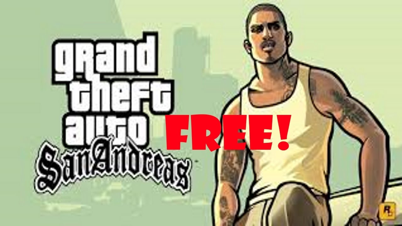 gta san andreas sfx and stream files free download