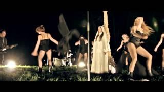 Смотреть клип Manntra Ft. Klapa Neverin - Vila