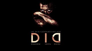 Download DID : a new concept album of progressive rock - Teaser 2 - Short version MP3 song and Music Video