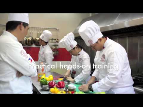 NorthPoint Academy for Culinary Arts