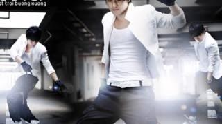 Lian Xi (練習) - Leung Bik Yau & Ying Daai Wai