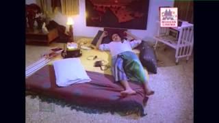 Poo Malarnthida (Tick Tick Tick - 1981)