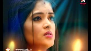 Will Aranya let Pakhi go away from her?