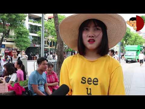 Khán giả nói gì về MV Chạy Ngay Đi của Sơn Tùng M-TP | HÓNG HỚT SHOWBIZ