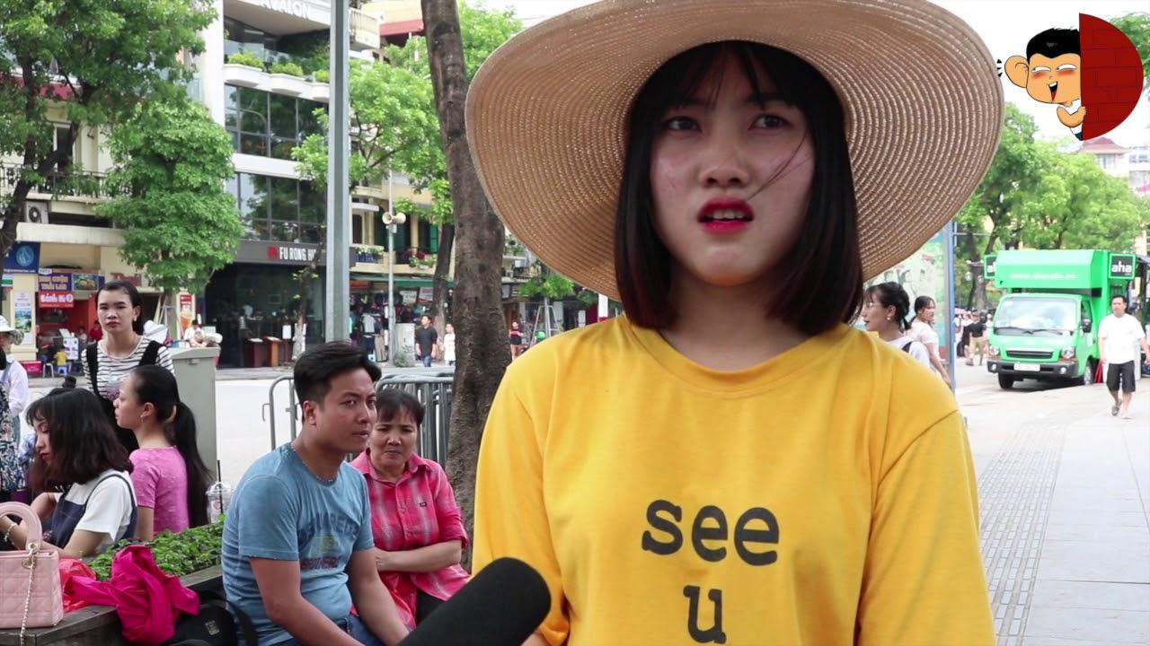 Khán giả nói gì về MV Chạy Ngay Đi của Sơn Tùng M-TP   HÓNG HỚT SHOWBIZ
