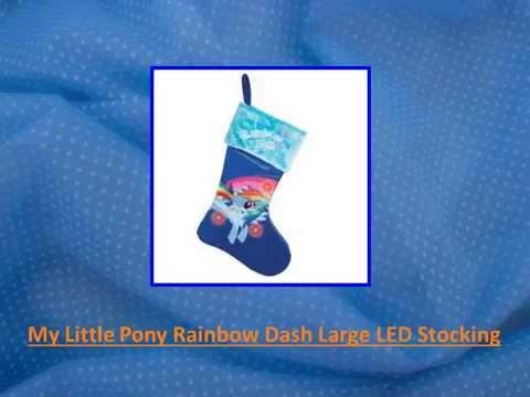 Light Up Christmas Socks-Gift and Celebrate Christmas
