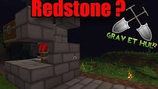 GEH V2 5 EP5  - Husk det Restone fail