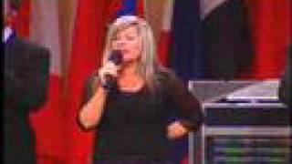 Heritage Singers - Be Strong Lyrics | Musixmatch