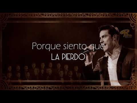 Maldito Miedo - Banda El Recodo ft Carlos Rivera