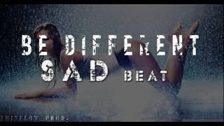 SAD Rap Instrumental 2014 Emotional Hip Hop Beat (Amin