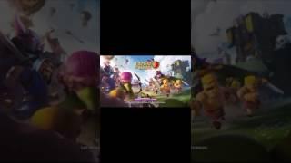 HACK para Clash Of Clans 2017 Descarga