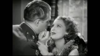 Rose Marie 1936 Indian Love Call (ENDING)