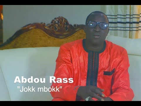 Abdou Rass