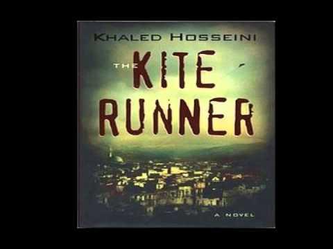 kite runner chapter 20
