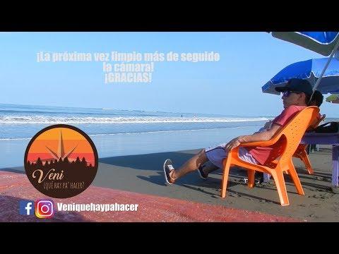 GRUPO MUSICAL DE MERENGUE EN BOGOTA Y COLOMBIA ESTILO CROSSOVER BODAS MATRIMONIOS FIESTAS de YouTube · Duración:  2 minutos 19 segundos
