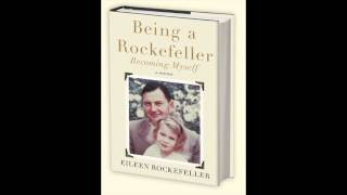 Eileen Rockefeller Interview