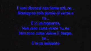 Nesli - Capricorno