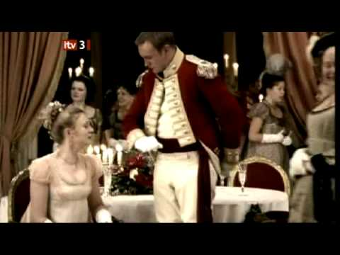 The Story of the Costume Drama - 2-5, The Stars