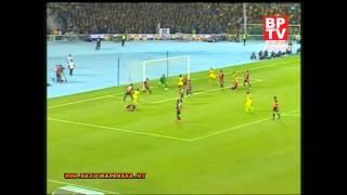 Pahang vs JDT 27.6.2015 Liga Super