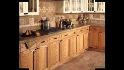 Tile Carpet Wood Flooring Holmdel Nj Floor Contractor Holmdel Nj