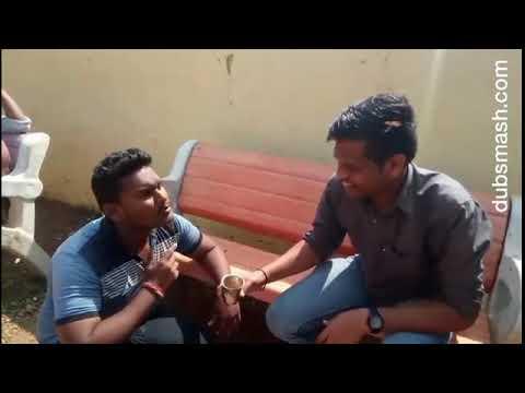 Suryavamsha comedy